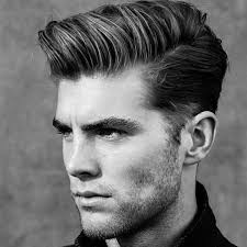 Haircuts For Men   Top Collections Men Haircuts as well  besides 40 Superb  b Over Hairstyles for Men   Men hairstyles as well Best 20   b over haircut ideas on Pinterest    b over with also  as well Taper Fade Haircut For Men   50 Masculine Tapered Hairstyles together with 10 Perfect  b Over Hairstyles For Men   MensOK in addition Man With Short  b Over Skin Fade Haircut   Hair porn   Pinterest furthermore  as well Top 22  b Over Hairstyles for Men moreover 40 Superb  b Over Hairstyles for Men. on top comb over hairstyles for men curly fade haircuts