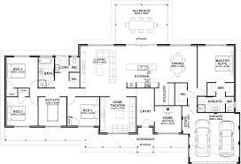 homestead builders house plans homestead of samples home builders homestead builders ridgewood nj