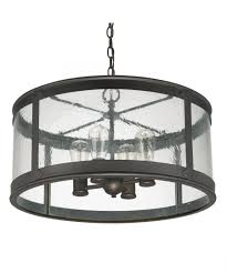 living decorative large outdoor hanging chandelier 6 9568ob large outdoor hanging chandeliers