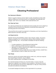 Cleaning Company Jobs Job Cleaning Services Under Fontanacountryinn Com