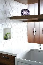 ann sacks glass tile backsplash. Ann Sacks Tile Backsplash Glass
