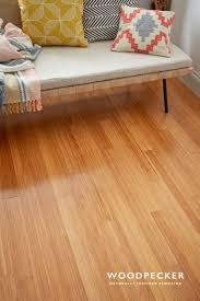 Bamboo Kitchen Floor 17 Best Ideas About Bamboo Floor On Pinterest Bamboo Wood