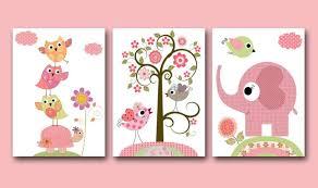 beautiful art for girls bedroom design teenage wall ideas 1224