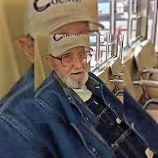 Jimmie Fields Obituary - Waco, TX   Pecan Grove Funeral Home