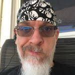 Kirk Fields Facebook, Twitter & MySpace on PeekYou