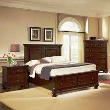 Costco Bedroom Furniture Reviews