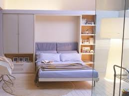 Impressive Wall Folding Bed with Table Beds Fold Into Wall Talkfremont