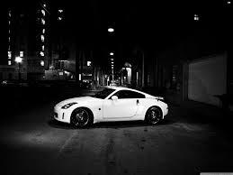 nissan 350z white wallpaper. Brilliant Nissan Nissan 350Z Wallpapers 8  2800 X 2100 With 350z White Wallpaper