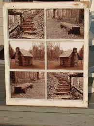 diy old door picture frame elegant 208 best creative w windows images on
