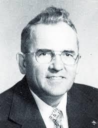 Robert John Steinke Obituary - Visitation & Funeral Information