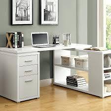 corner desk home office furniture. Office Furniture For The Home Uk Beautiful Corner Desk \u2013 Netztor V