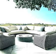 patio chair cushion covers circle patio chair patio furniture cushion covers round cover circle outdoor table patio chair cushion covers