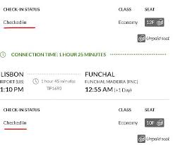 Fnc Seating Chart Tap Y Paying For Exit Row Flyertalk Forums