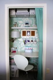 Home Accecories:Interior Closet Office Ideas Walk In S Loudhaze Within Home  Office Ideas Houzz