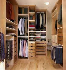 Open Wardrobe 39 Examples Like The Wardrobe Without Doors Modern