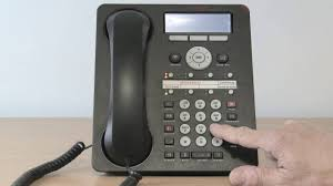 avaya telephone system call forwarding on the 1408