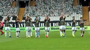 Dünya Fenerbahçeliler Günü'nde Fenerbahçe'ye derbi şoku - Haberler Spor