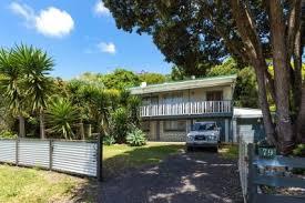 79 Maunsell Road U2013 Port Waikato  399K