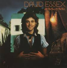 All The Fun Of The Fair by David Essex Amazon.co.uk Music