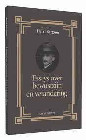cheap cheap essay proofreading site for phd pay for ancient henri bergson essay on laughter