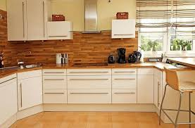Wood Stove Backsplash Extraordinary Wood Backsplash Images Behind Stove Reclaimed Ideas
