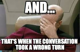 And... - Facepalm_picard meme on Memegen via Relatably.com