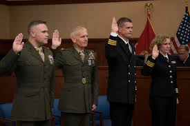 Army Continuation Pay Chart Judge Advocate Continuation Pay Military Com
