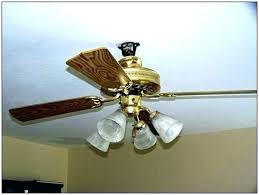 hunter fan light not working amazing remote control ceiling fan light not working new ceiling fan