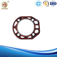 China <b>R180A</b> Single Cylinder Diesel Engine Spare Parts Head ...