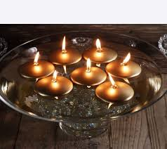 ... Cool Floating Candle Bowls Ikea Tall Glass Candle Holders Centerpieces  Glass Footed Floating Candles ...