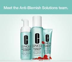 <b>Anti</b>-<b>Blemish</b> | Skin Care | <b>Clinique</b> | <b>Clinique</b>