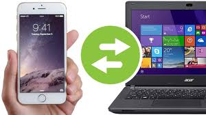 Transfer Data From Pc To Pc How To Transfer Files From Pc To Iphone Ipad Ipod Without
