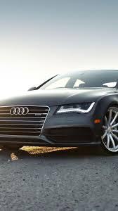 audi wallpaper iphone. Wonderful Audi Audi Wallpapers For Mobile And Wallpaper Iphone D