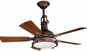 nautical light fixtures for nautical style ceiling fans double fan ceiling fan 220v ceiling fan