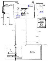 wiring diagram 2001 isuzu rodeo schematic diagram database wiring diagram 2001 isuzu rodeo wiring diagram mega 2001 isuzu rodeo fuel pump wiring diagram wiring