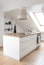 Attic Kitchen Attic Kitchen Island Functions Of A Kitchen Island Wearefound