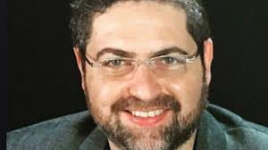 Sérgio Kahn - Congresso da OMD 2018
