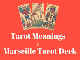 your printable tarot cards meaning and free deck