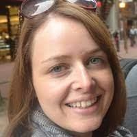 Ellen Hickman - People Partner - Rolls-Royce | LinkedIn
