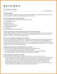 team leader resume examplesideas of sample resume team leader in sheets jpg  - Team Leader Sample