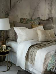 zara home beddi on bedrooms and summerly bed li