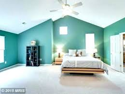 ceiling fans for high ceilings ceiling fans high ceiling fan large ceiling fans for high ceilings