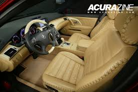 similiar 2000 acura rl interior keywords black 2000 acura rl interior acura wiring schematic wiring harness