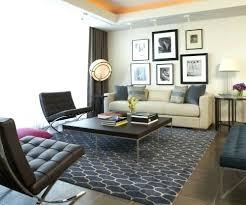 living room rug ideas impressive ideas modern rugs for living room house room ideas throughout modern living room rug