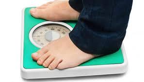 Image result for लंबाई के हिसाब से कितना होना चाहिए
