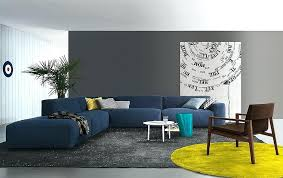 modular sectional sofa furniture affordable modular couch modular sectional sofa ashley furniture