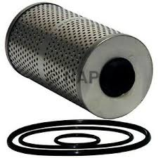 Details About Fuel Water Separator Filter Diesel Turbo Napa Filters Fil 3651xe