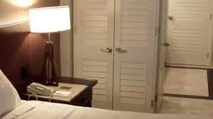Mandalay Bay 2 Bedroom Suite Mandalay Bay Las Vegas King Deluxe Room Youtube