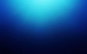 Fondo Azul Degradado Group Of Degradados Azules Wallpapers