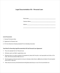 It's easy to make a loan agreement on rocket lawyer. Loan Agreement Template 18 Free Word Pdf Document Download Free Premium Templates